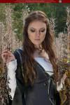Medieval Tales 35 by Elandria