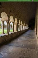 pathways of harmony 06 UNRESTRICTED by Elandria