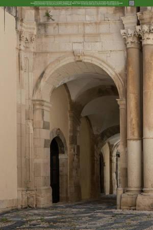 Behind Closed Doors 05 UNRESTRICTED by Elandria