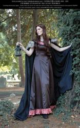 Victorian Ind 6 by Elandria