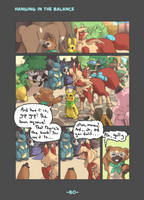 HitB (Chapter 3) Page 80: Difficulty Explaining by Velvet-Rainbow