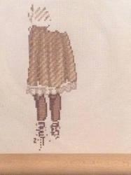 Mori Girls Stage 2 by oziphantom