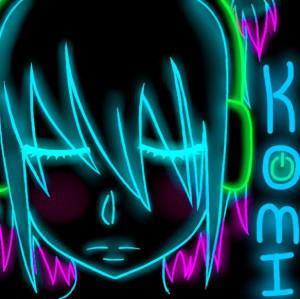 Yomikomi's Profile Picture