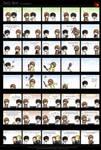 Death Note: Braindead. by eychanchan