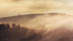 Sea of Clouds by Unkopierbar