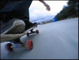 skate. by c0al67