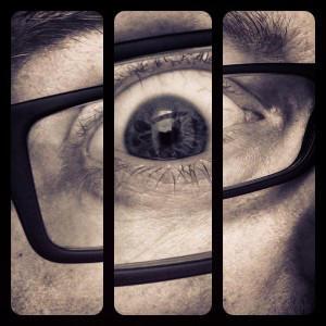JeffStahl's Profile Picture