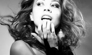 Sofi by Anna-model