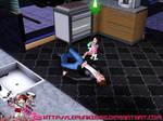 The-Sims-Studio by lepunkz1986