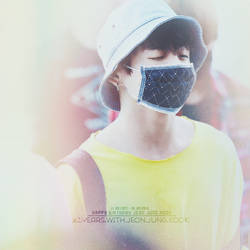 310815. JUNGKOOK'S DAY by sunsuperman