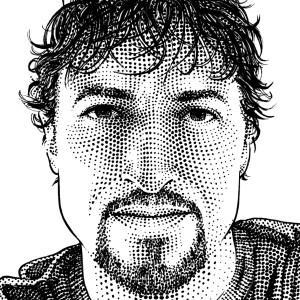 jeh-artist's Profile Picture