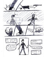 CBcomic: Chapter 1: Page 4 by Yxanr