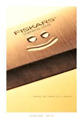 Fiskars by Westik