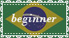 Portuguese Beginner by IdiosyncrARTic