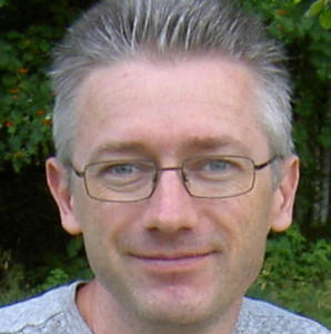 JensMalmgren's Profile Picture