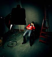 backstage1 by lolipopek