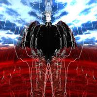 Angel a by flatproduct