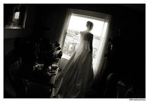 Jamies Wedding Day by achfoo