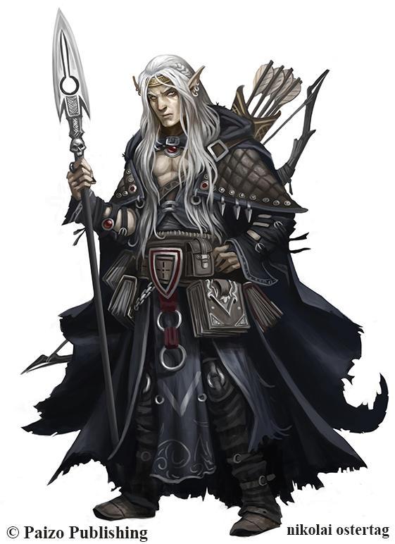 Re-skin de los personajes Da10lo4-f8c1cbeb-9618-4d5c-add3-342135a12e25