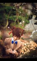 fushigi yuugi iiii by BunnyTuan