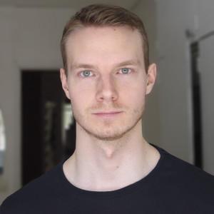 AleksiAh's Profile Picture