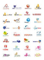 logos by SEMSEM-1