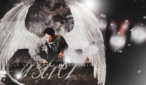 god knows even angels fall by mrsdiehard