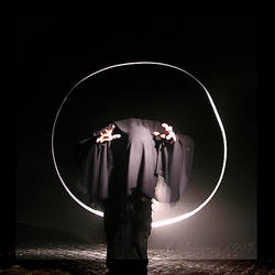 Nocturnal Rites -  damnation by Seizen