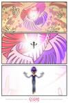 Super Smash Bros Ultimate - Final Boss by DasGnomo