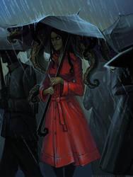 Rain by schastlivaya-ch