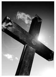 Cross Roads by christians