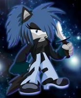 Future dez 1 by BluethornWolf