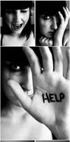 Help? by carla22