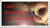 Guardian Stamp by KuteKai