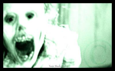 Horror by toxicshockstudios