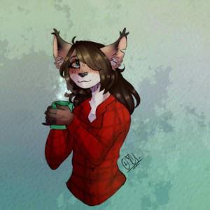 xXHimFurryXx's Profile Picture