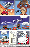 Zeeing Zeitgeist -Page 2 of 2 by Joe5art