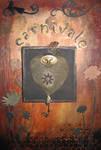 Carnivale by troque