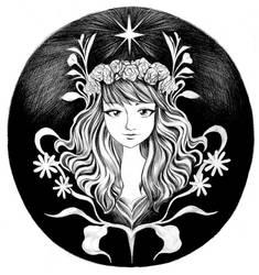 Chiaroscuro by Moonie-Dreamer