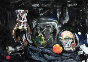 Artschool-archive-o9-black-stillife by Joinerra