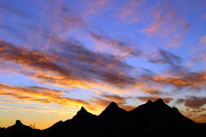 Sunset 5683 by Mammoth-Hunter