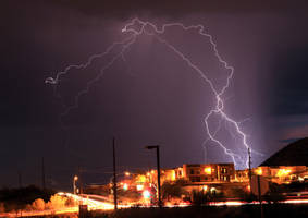 Lightning 1563 by Mammoth-Hunter