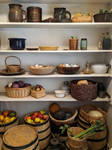 pantry 1 by yellowicous-stock