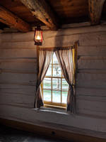 window 3 by yellowicous-stock