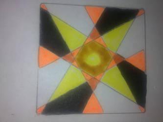 Contrapuesto solar by fmoscuro