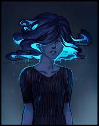 [185] Blue by mcptato
