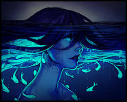 [214] Submerge by mcptato