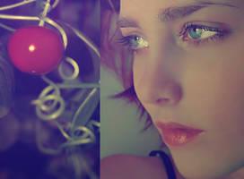 Sweet Summer by Onceuponatime13