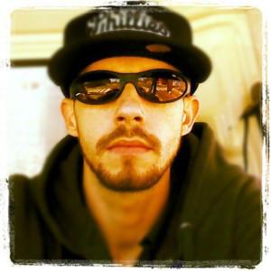 SkeIator's Profile Picture