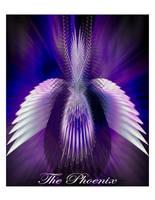 The Phoenix 2 by SkeIator